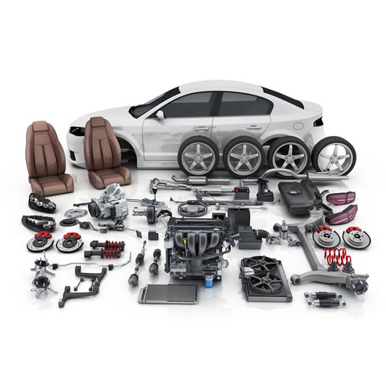 Tyre and Tube Accessories - Speedquip – Automotive Products Wholesale, Cape Town